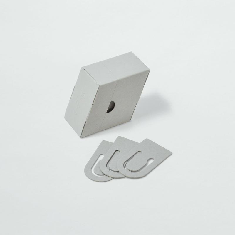 印刷加工連 MEMO CLIP