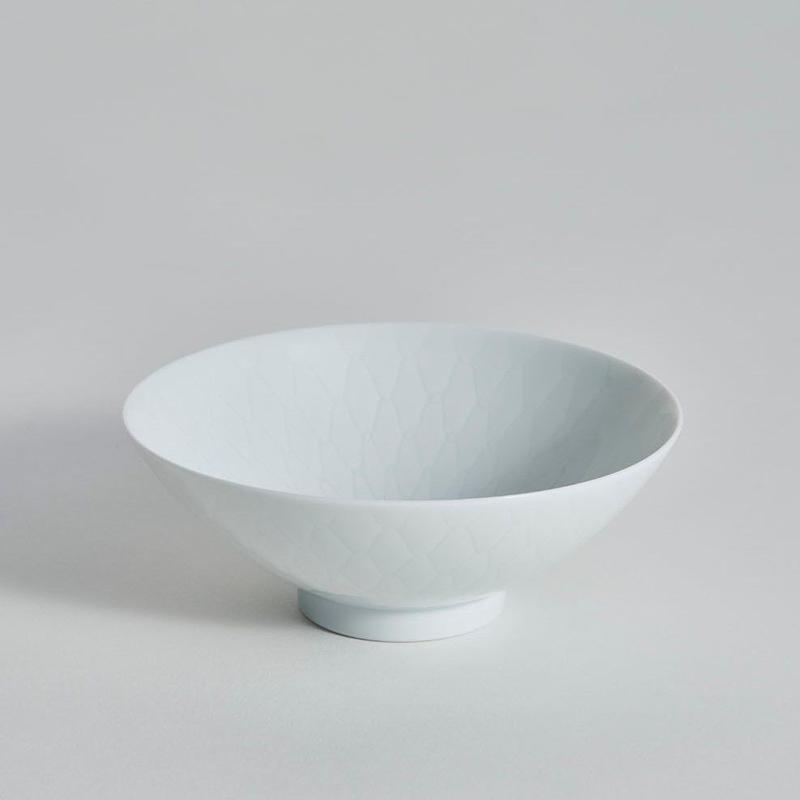 茶碗(中)