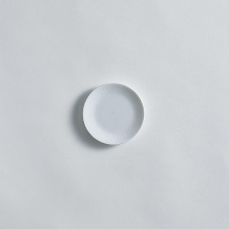 丸皿 3寸