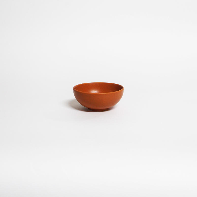 Bowl S - autumn series -