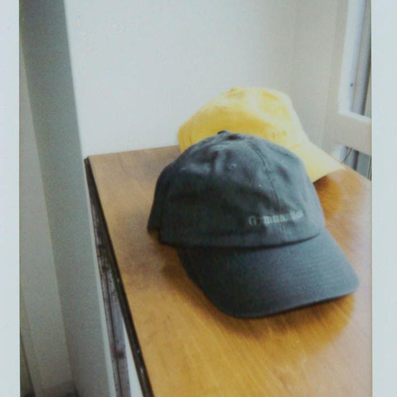 Gymnastics cap 【Cap】