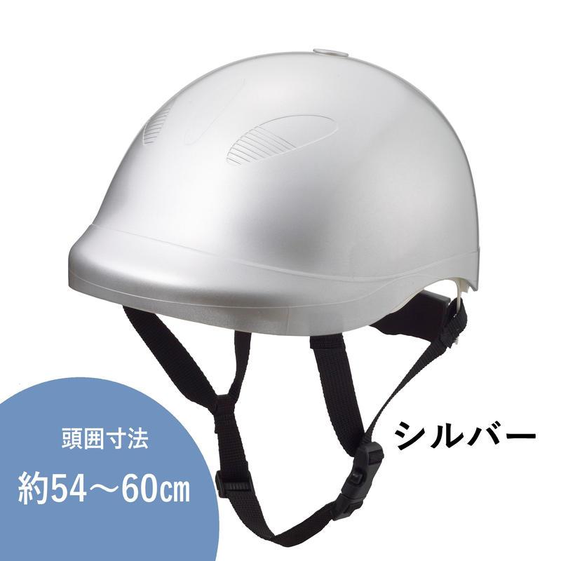 mamoru(まもる)防災メット