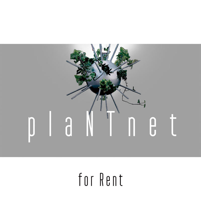 plaNTnet for Rent