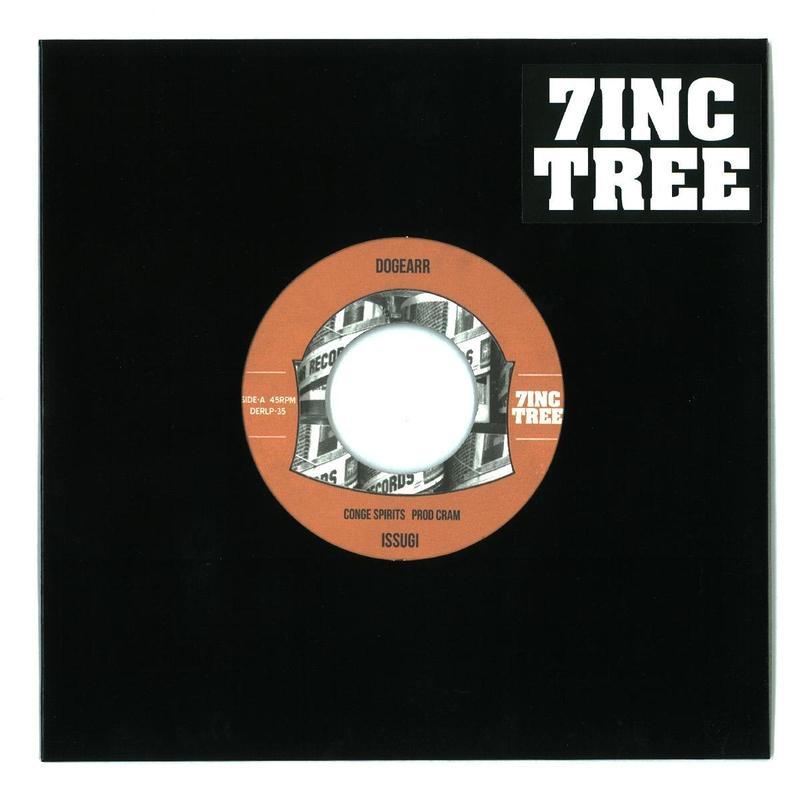 7INC TREE #04