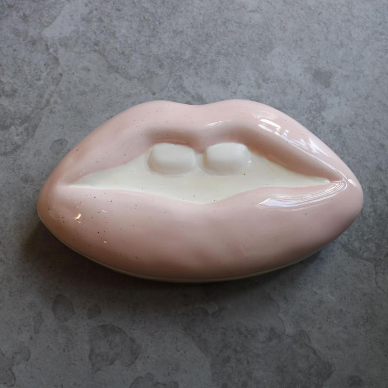 Organs Mouth