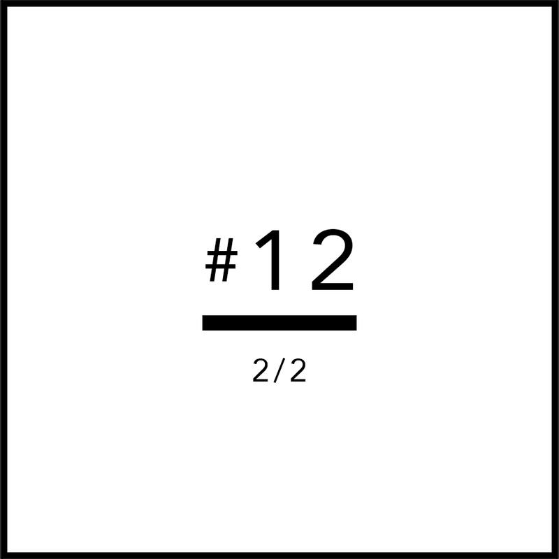 嫉妬の心理学(東京)(2/2)