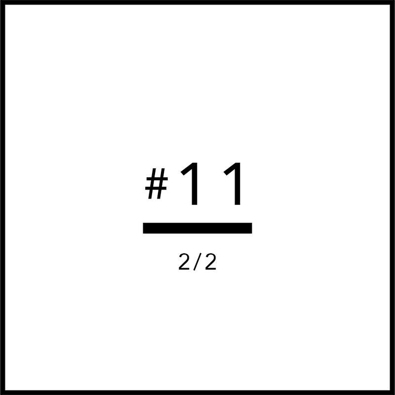 浮気の心理学(東京)(2/2)