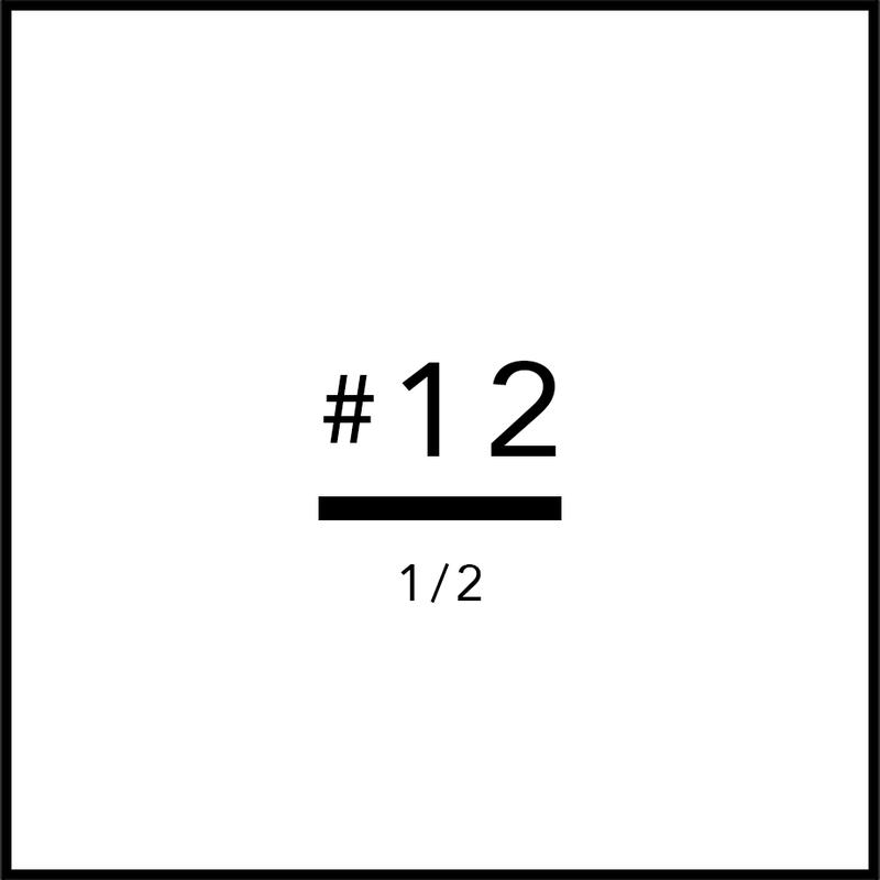 嫉妬の心理学(東京)(1/2)