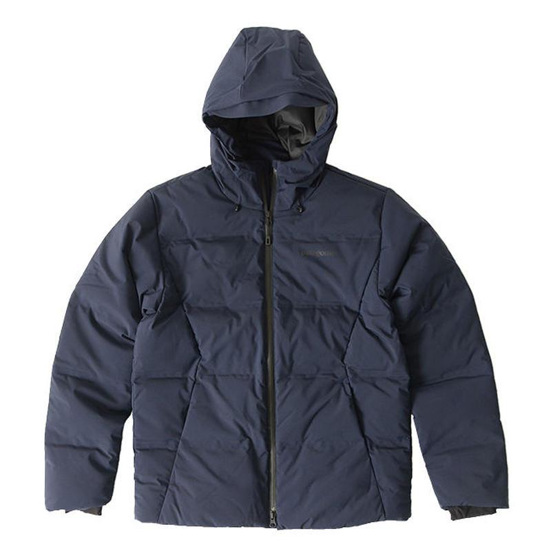 patagonia パタゴニア M's Jackson Glacir Jacket メンズ ジャクソングレイシャージャケット ダウンジャケット・27920
