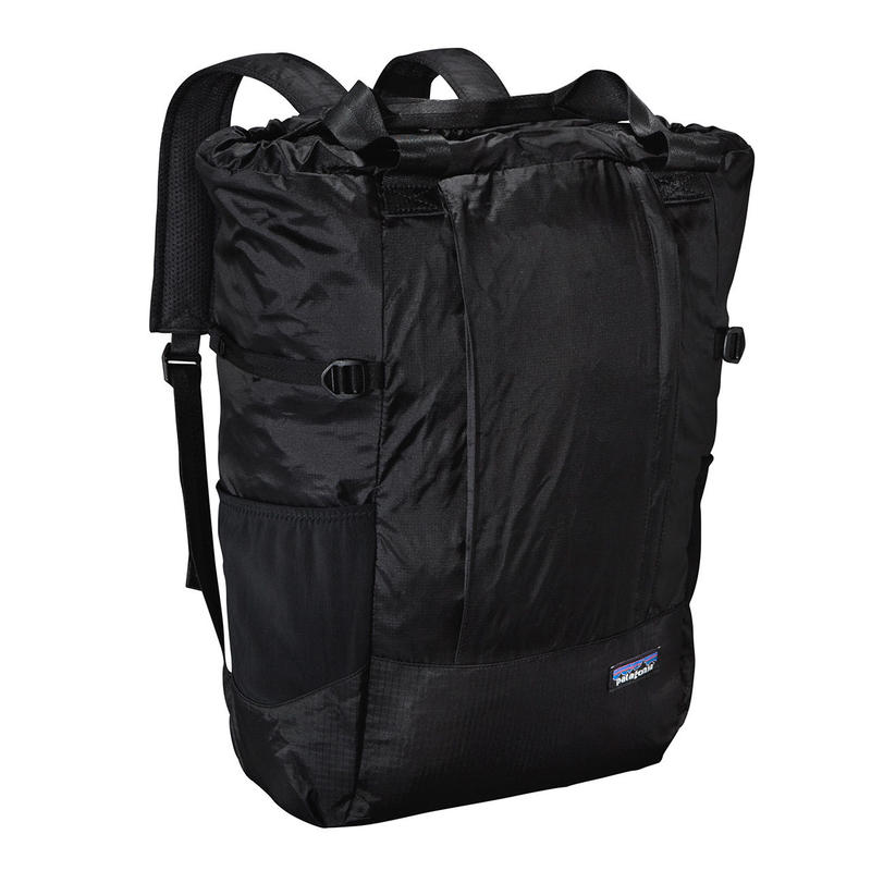 patagonia パタゴニア LIGHTWEIGHT TRAVEL TOTE PACK 22L ライトウェイトトラベルトートパック 22L・48808