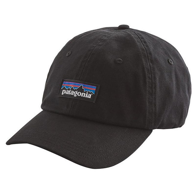 patagonia パタゴニア Trad Cap トラッドキャップ Roger That Hat ベースボール キャップ ・38207・38221・38234・38239