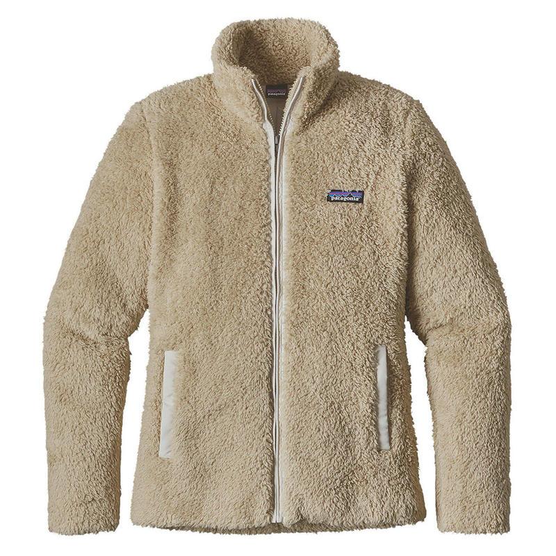 patagonia パタゴニア WOMEN'S Los Gatos Jacket ロスガトス ジャケット ボアジャケット・25211