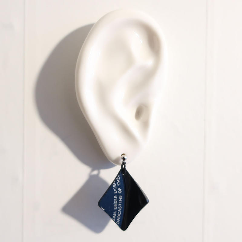 analog game pierce 【♢】