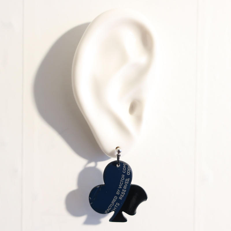 analog game pierce 【♧】