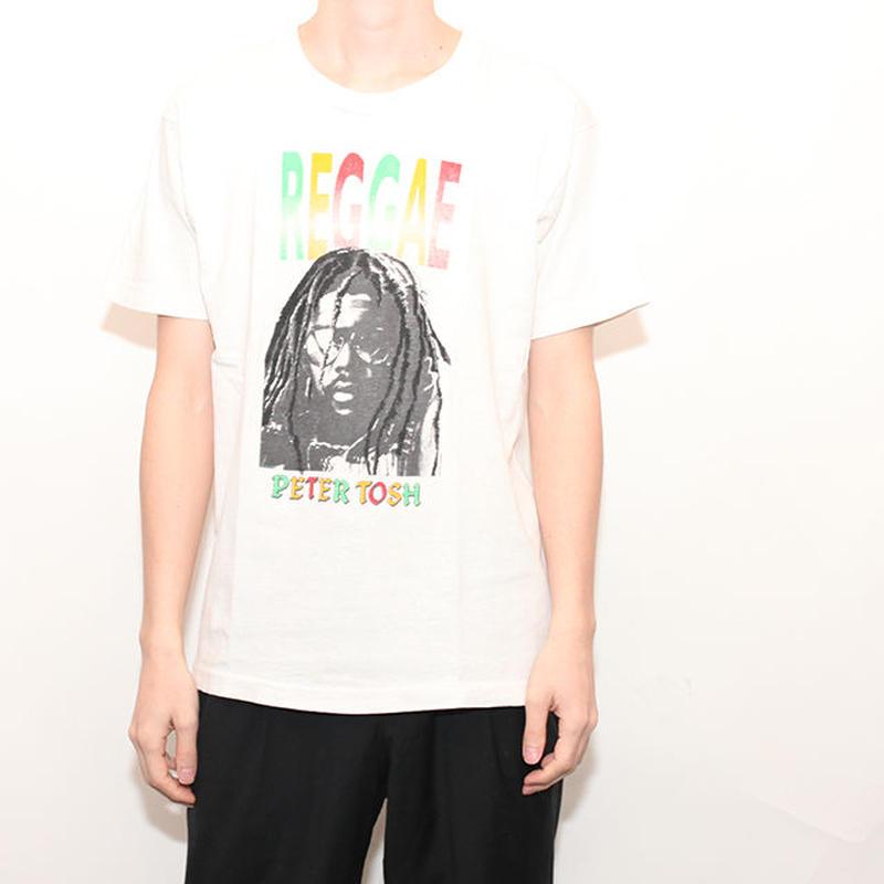 Peter Tosh T-Shirt