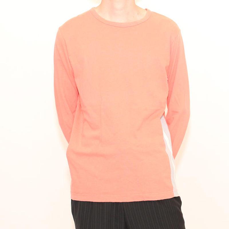 Agnes b L/S T-Shirt