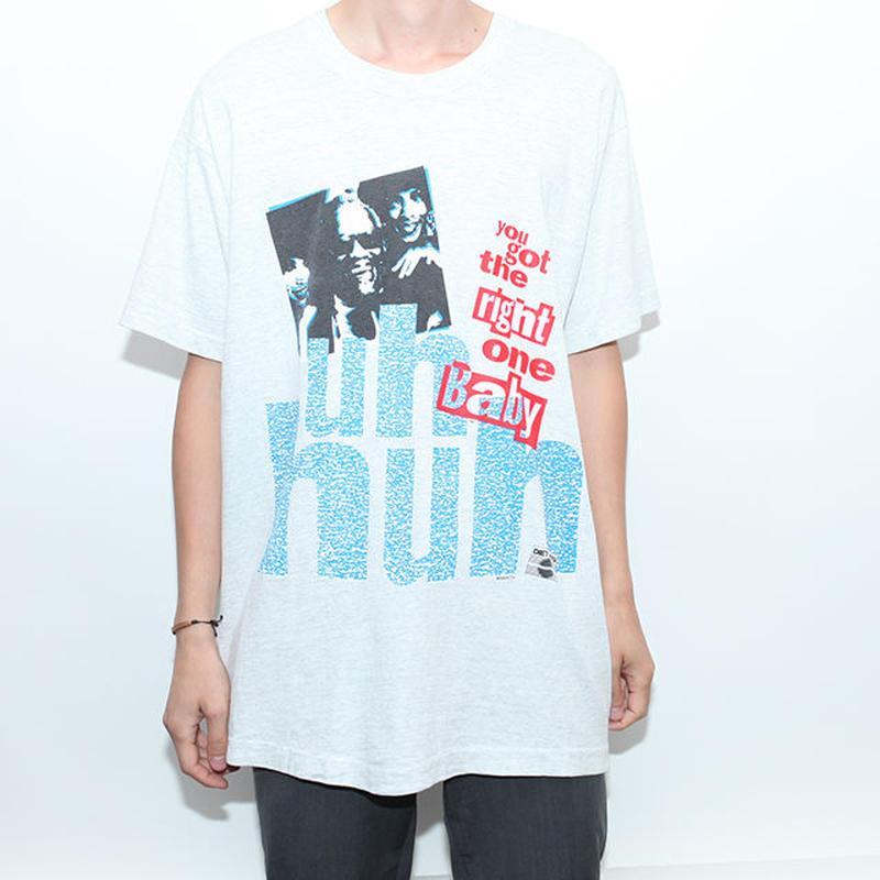 Diet Pepsi Ray Charles T-Shirt