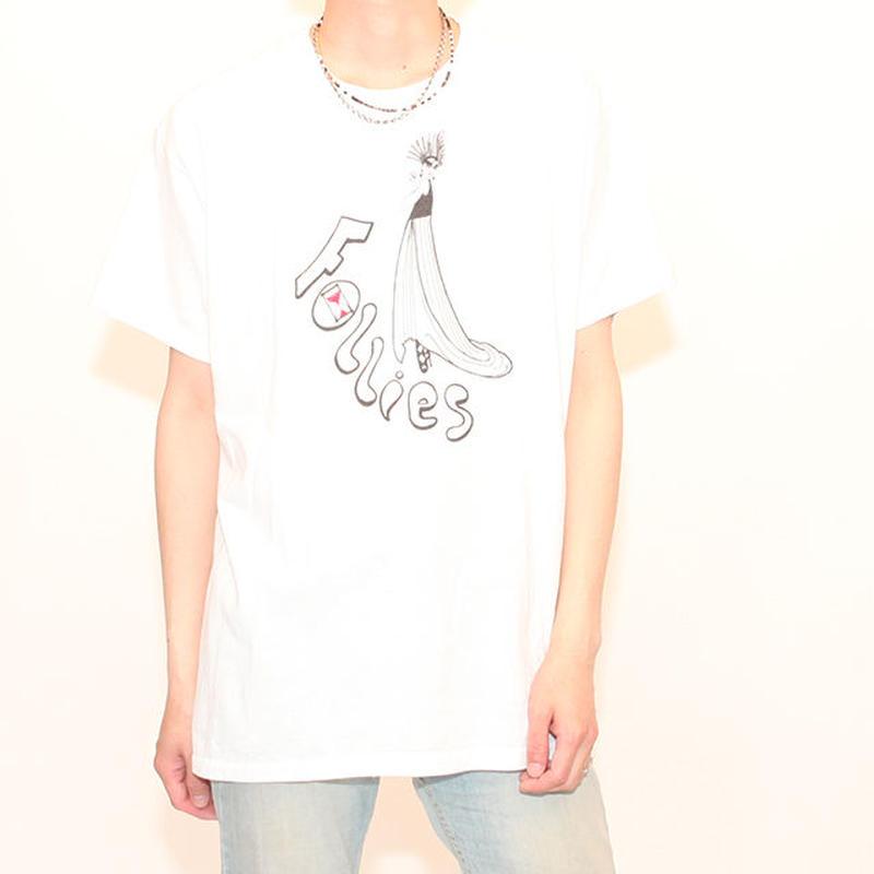 Follies T-Shirt