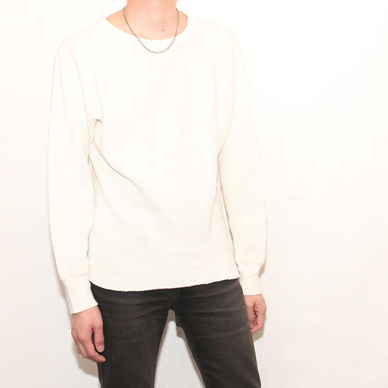 Thermal  L/S Shirt