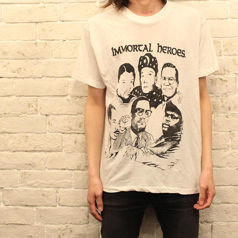 Vintage Immorcal T-Shirt