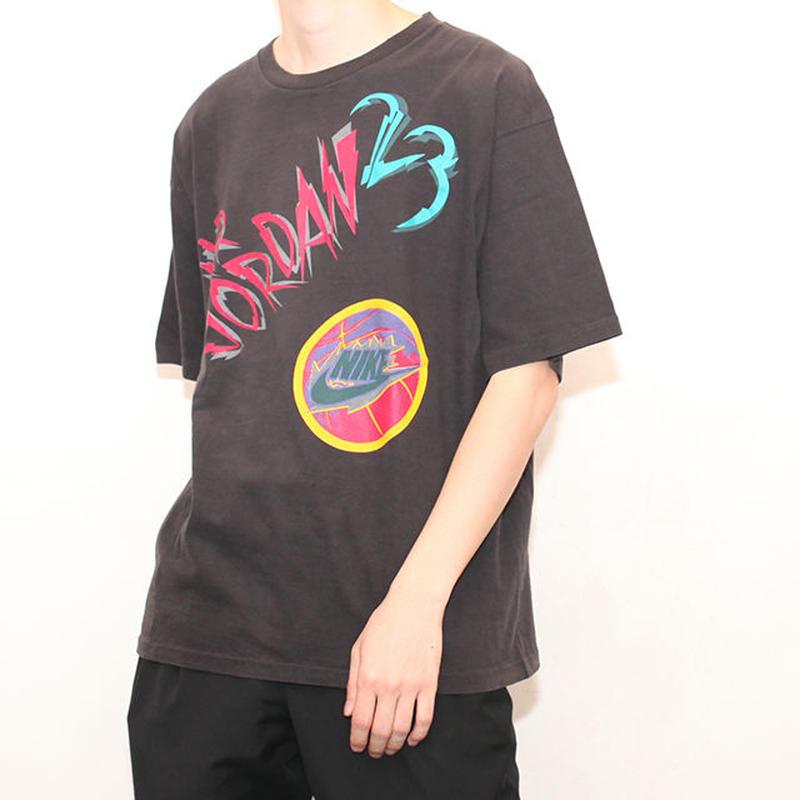 90s Jordan T-Shirt