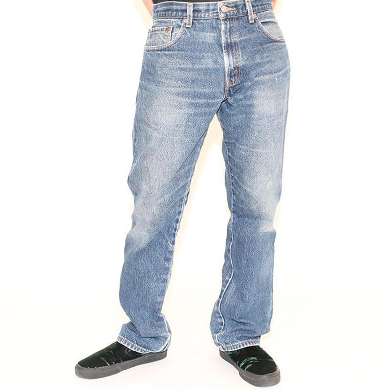 Levis 517 Denim Pants