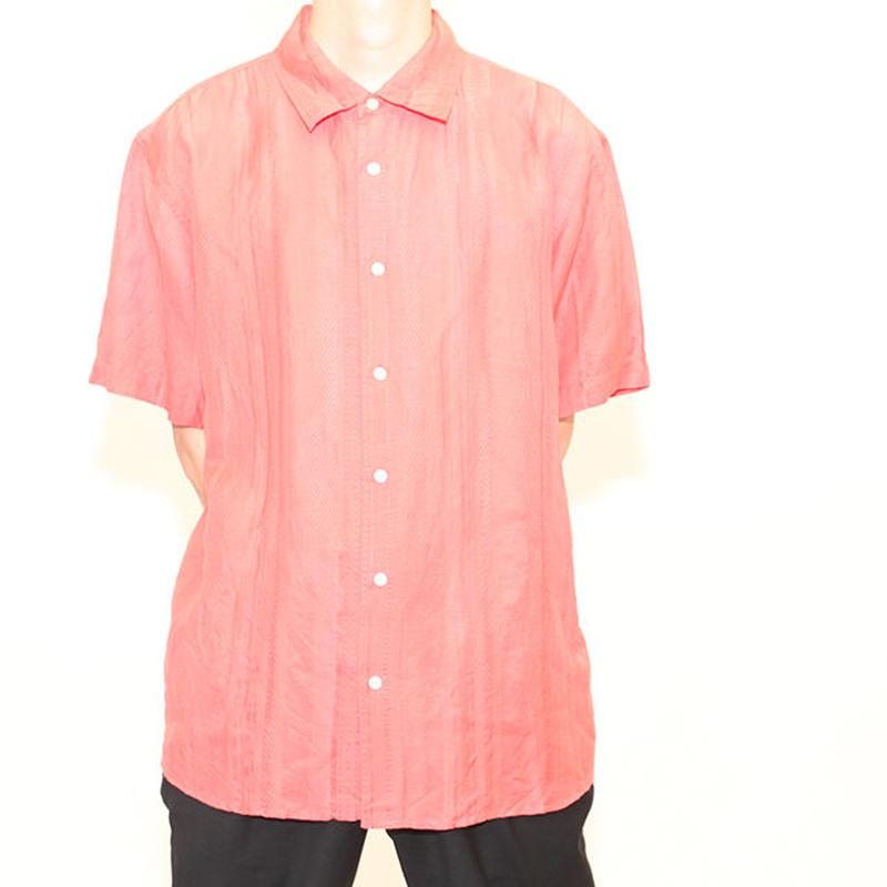 Calvin Klein S/S Shirt