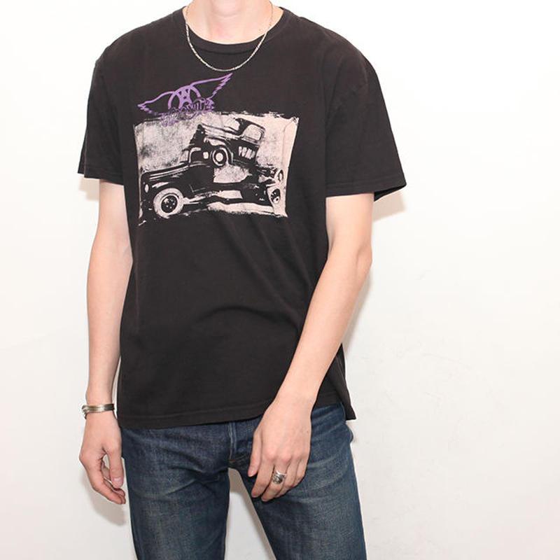 Aerosmith T-Shirt
