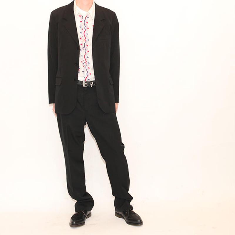 Agnes b Set Up Suit