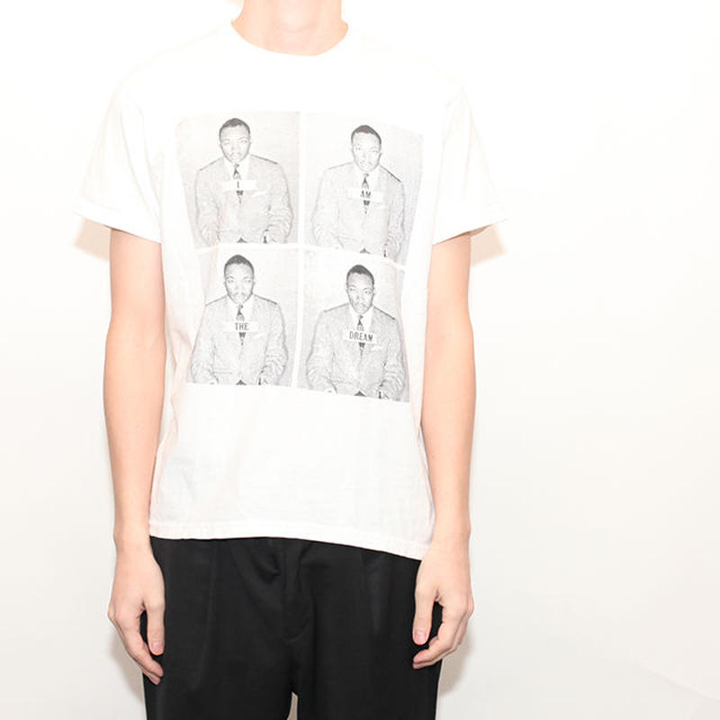 Martin Luther King T-Shirt