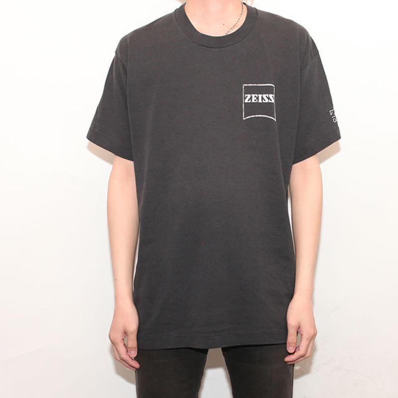 90s Carl Zeiss T-Shirt
