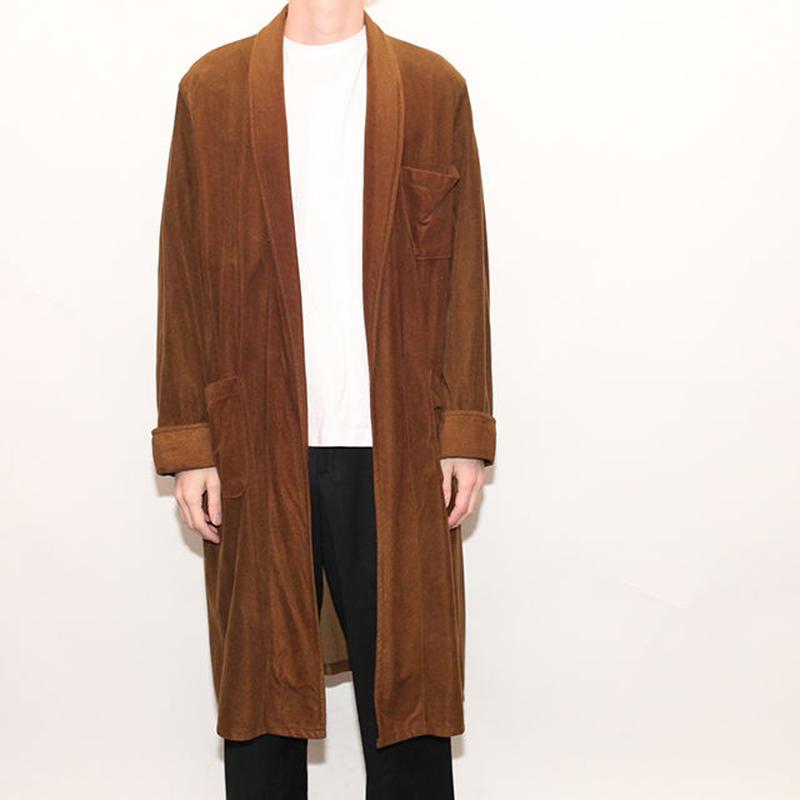 Vintage Jc Penny Gown Coat