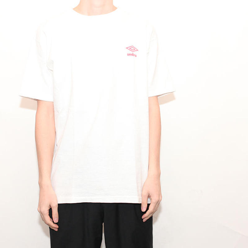 90s Umbro T-Shirt