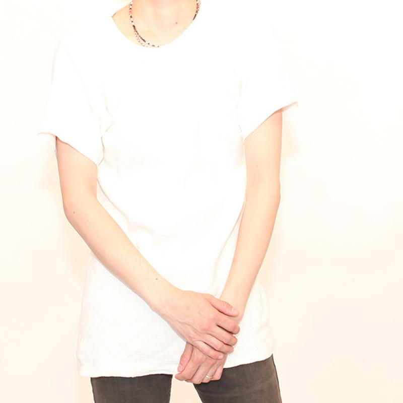 Thermal S/S Shirt
