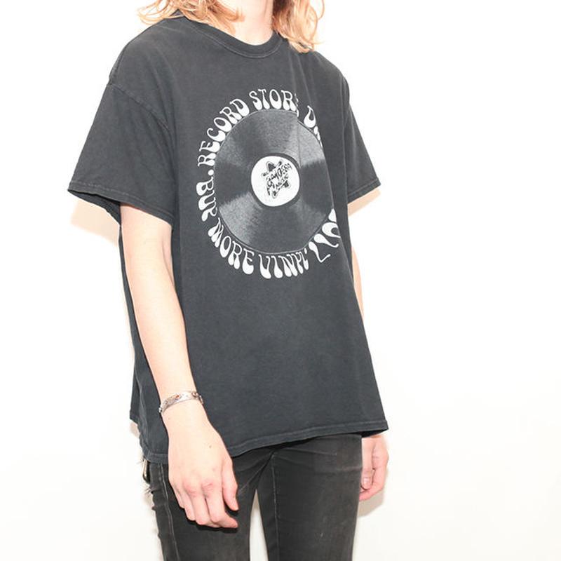 Amoeba Music T-Shirt