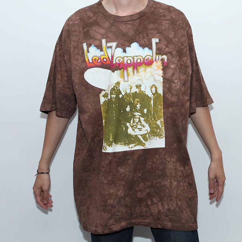 90s Led Zeppelin T-Shirt