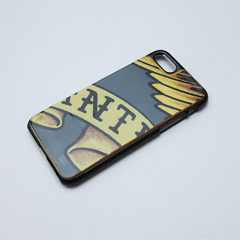 Escultura iPhone Case
