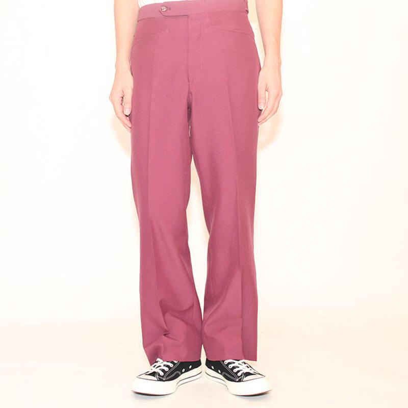 Good Tone Pants