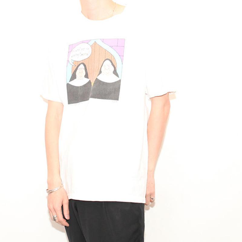 90s Vintage T-Shirt