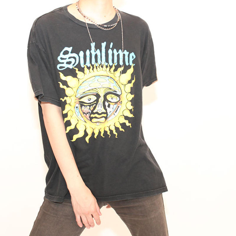 Sublime T-Shirt