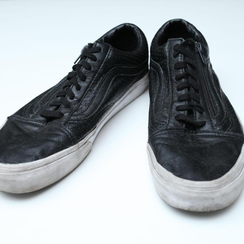 バンズ   オールドスクール Vans Old Skool