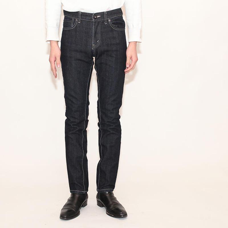 Levis 510 Skinny Pants