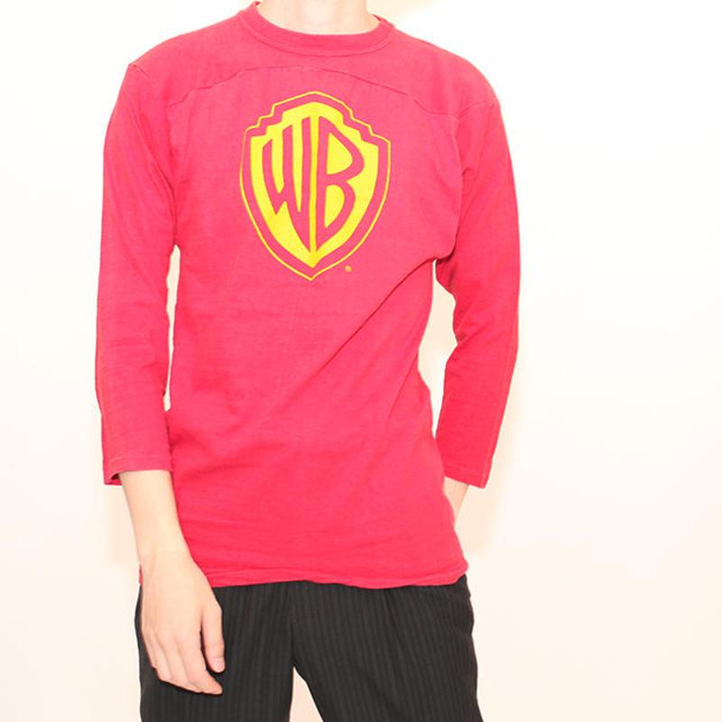 Vintage Warner Bros T-Shirt