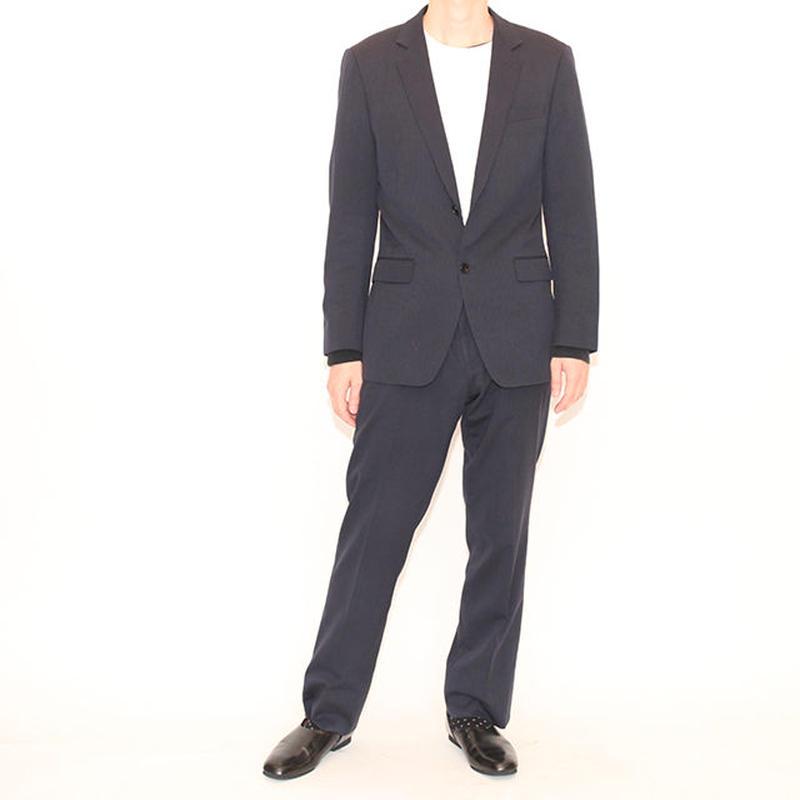 Calvin Klein  Set Up Suit