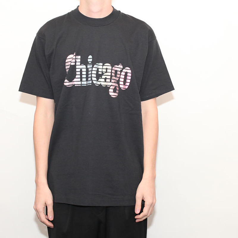 Chicago Band T-Shirt