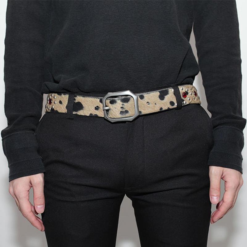 Fashion Belt