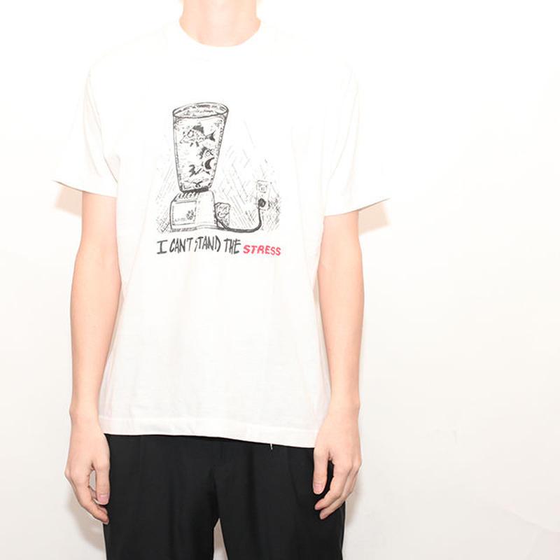 Vintage Funny T-Shirt