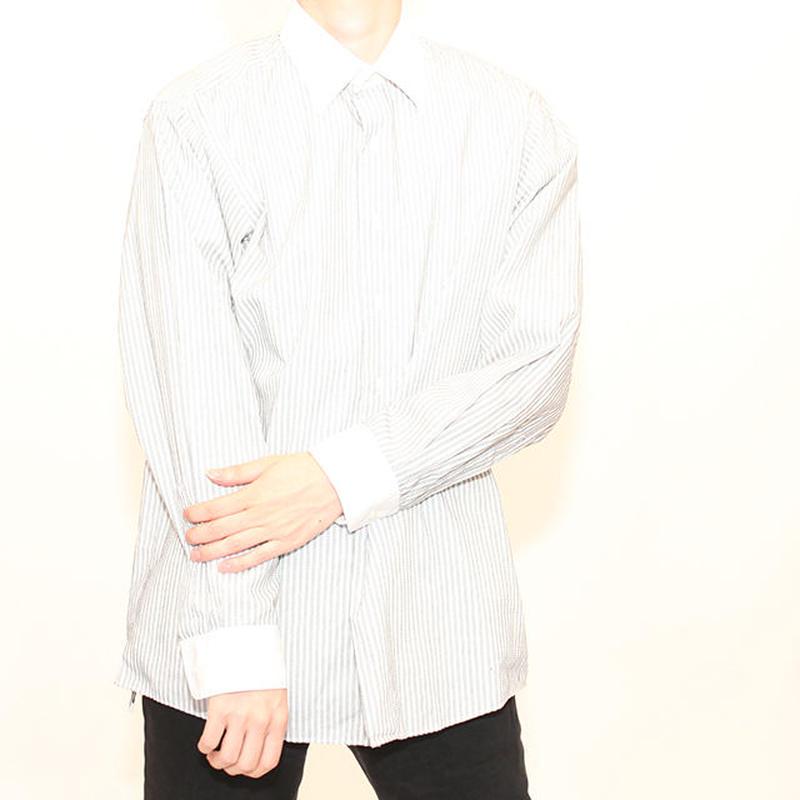 Cleric L/S  Shirt