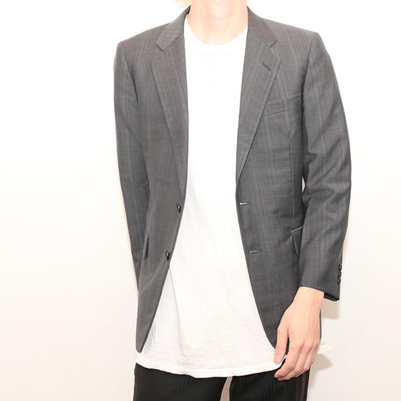 Vintage Burberrys Jacket