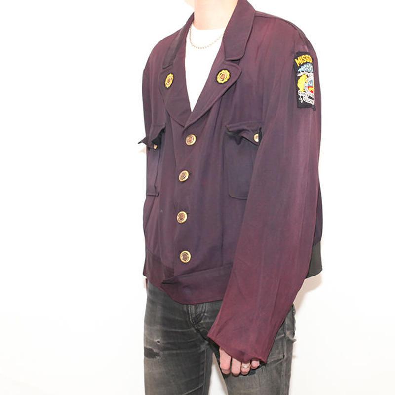 Vintage American Legion Jacket
